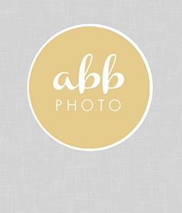 ABB Photography logo